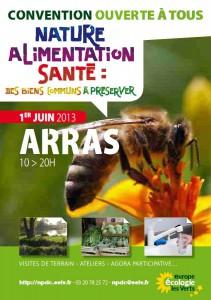 2013.06.01-Convention-Arras-211x300