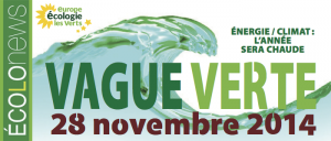 Bandeau_Vague_Verte_Nov14_700x300px_OK-300x128