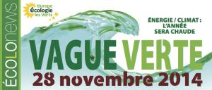 Bandeau_Vague_Verte_Nov14_700x300px_OK-300x128