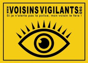 visuel_voisins_vigilants