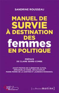 manuel-de-survie-a-destination-des-femmes-en-politique-couv_0