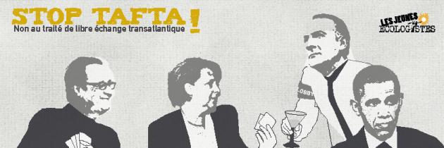 JE_StopTAFTA_Tract-02-630x210
