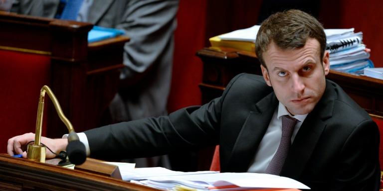 Remaniement-l-hypothese-Macron-demission