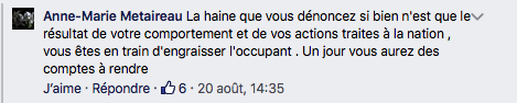 Commentaire Anne-Marie Maitaireau.png