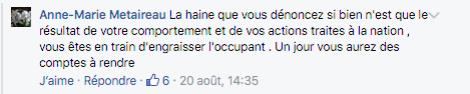 Commentaire Anne-Marie Maitaireau.png