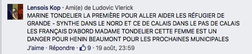 commentaire-kop-lensois