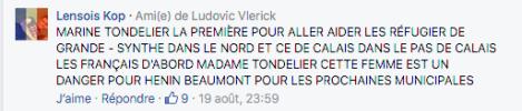Commentaire Kop Lensois.png