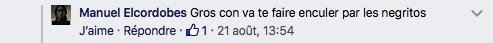 Commentaire Manuel Elcordobes.png