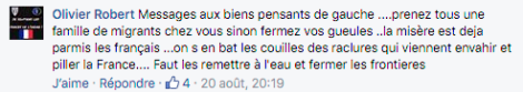 Commentaire Olivier Robet.png