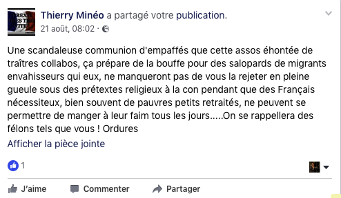 Partage Thierry Minéo.png