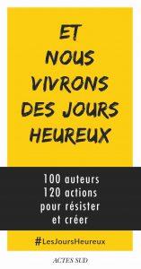LJH-Le-Livre-Couverture-BD-157x300.jpg