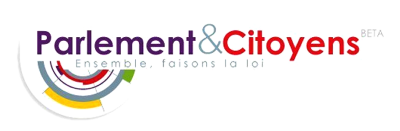 parlement_citoyens-400x131.png