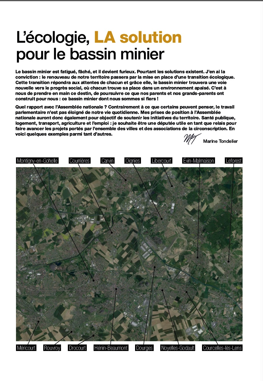 Page 2 JPEG.jpg