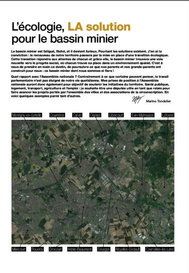 Page 2 JPEG