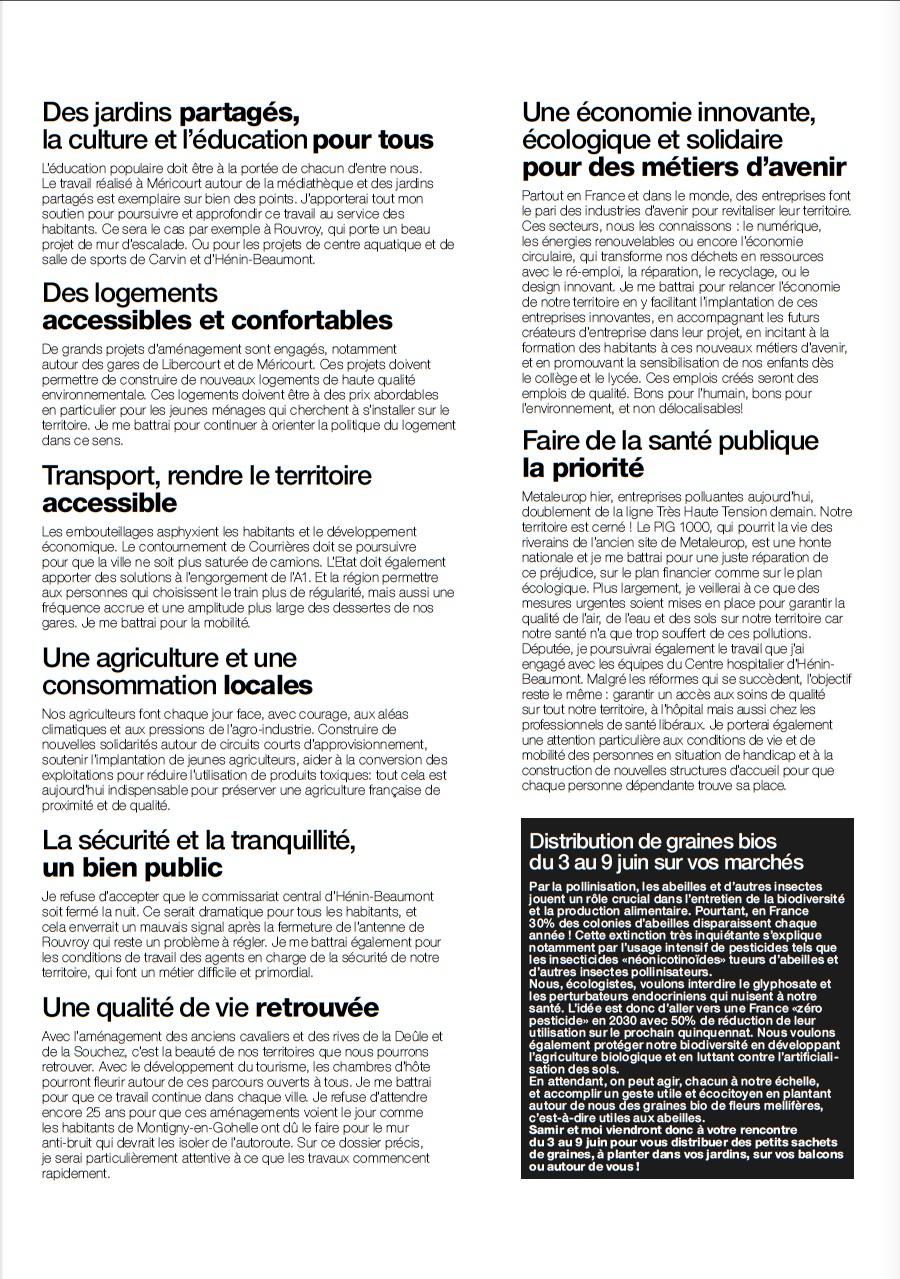 Page 3 JPEG.jpg