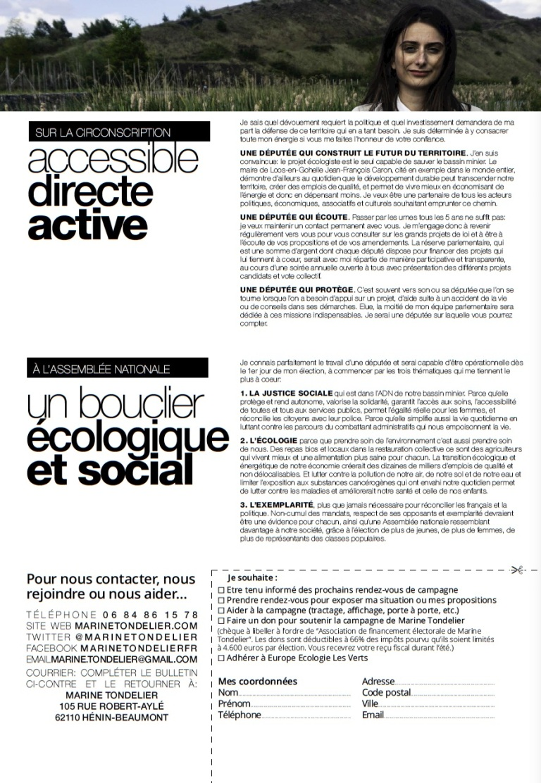 Page 4 JPEG.jpg