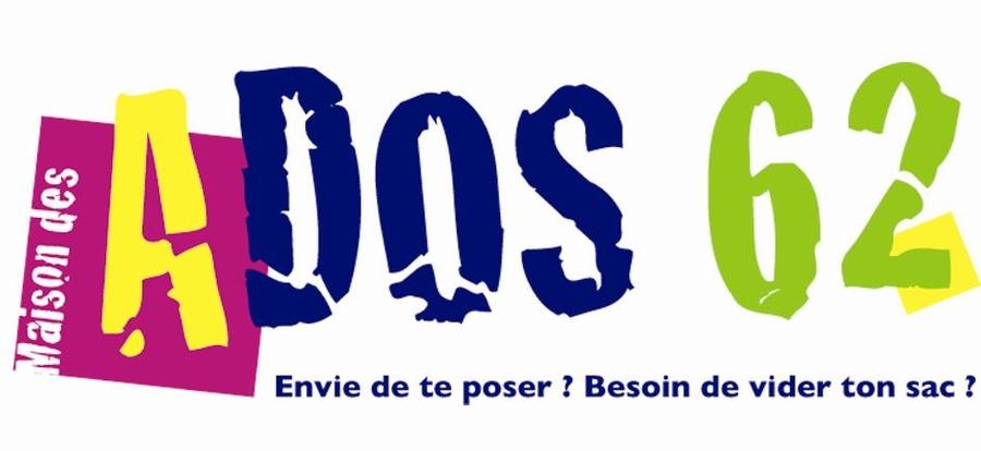 LA-MAISON-DES-ADOS_zoom_colorbox